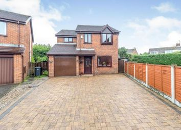 4 bed detached house for sale in Hawthorne Crescent, Formby, Liverpool, Merseyside L37