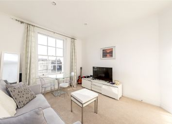 Thumbnail 2 bed property for sale in St. Georges Drive, London