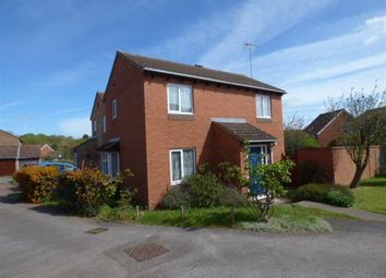 Thumbnail 3 bed property to rent in Sellafield Way, Lower Earley, Reading
