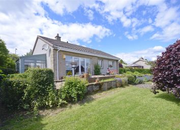 Thumbnail 2 bed bungalow for sale in Hillview Crescent, Selkirk