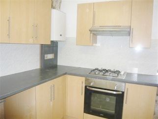 4 bed end terrace house to rent in Roffey Close, Purley CR8
