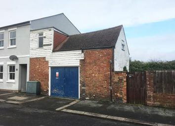 Thumbnail Barn conversion for sale in St. Winifred Road, Folkestone