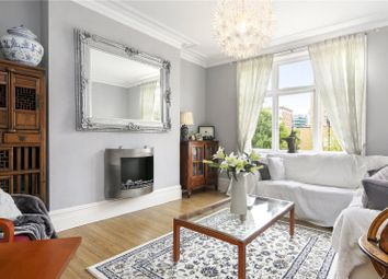 Thumbnail 3 bed flat for sale in St Marys Mansions, St. Marys Terrace, London