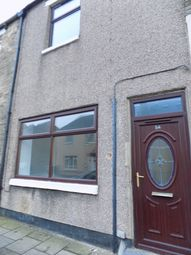 Thumbnail 2 bed terraced house to rent in Collingwood Street, Coundon, Co. Durham