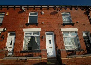 2 bed terraced house for sale in Northern Grove, Bolton BL1