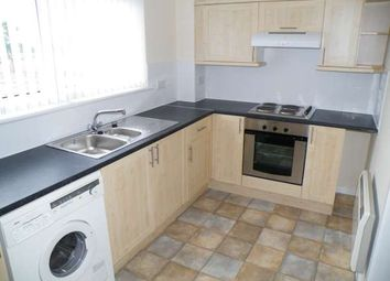 1 bed flat for sale in Glen More, St Leonards, East Kilbride G74