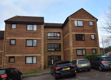 2 bed flat to rent in Priory Court, Roots Hall Drive, Southend On Sea, Essex SS2