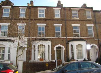 Thumbnail 2 bed maisonette for sale in York Road, Acton