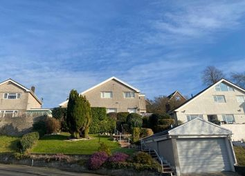3 bed detached house for sale in Wells Close, Baglan, Port Talbot, Neath Port Talbot. SA12