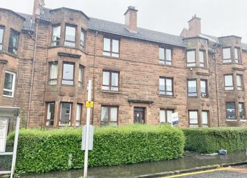 Thumbnail 2 bed flat to rent in 801 Cumbernauld Road, Glasgow