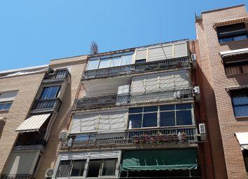 Thumbnail 2 bed apartment for sale in Alicante, Alicante, Valencia