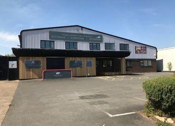 Thumbnail Retail premises to let in Avenue Farm Road, Stratford Upon Avon