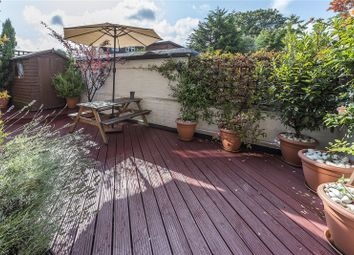 2 bed maisonette for sale in Colston Road, London SW14