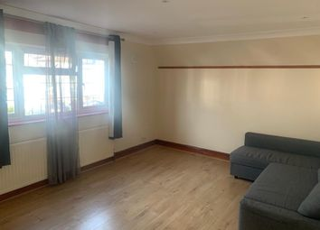 Thumbnail 2 bed flat to rent in Norton Road, Wembley