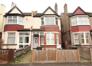 Thumbnail 1 bed maisonette for sale in Brighton Road, Purley, Surrey