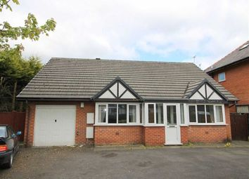 Thumbnail 3 bedroom property to rent in Ribbleton Avenue, Ribbleton, Preston