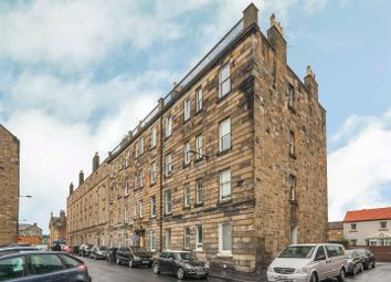 Thumbnail 1 bed flat for sale in 7/ 11 Ramsay Place, Edinburgh