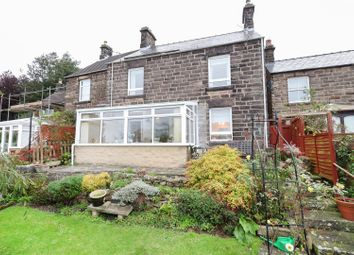 3 bed property for sale in Byways, Boam Lane, Hackney, Matlock DE4