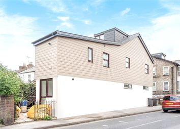 2 bed maisonette for sale in Tilehurst Road, Reading, Berkshire RG1