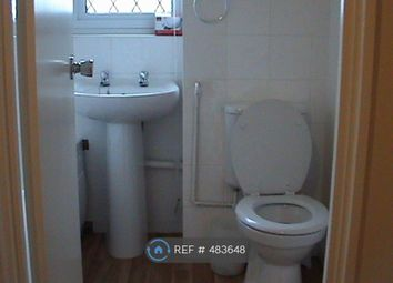 Thumbnail Room to rent in The Dart, Hemel Hempstead