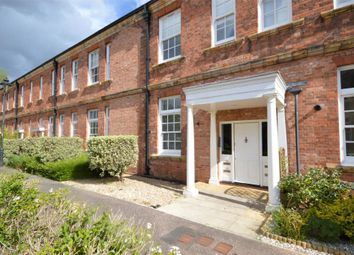 Thumbnail 1 bed flat for sale in South Grange, Clyst Heath, Exeter, Devon