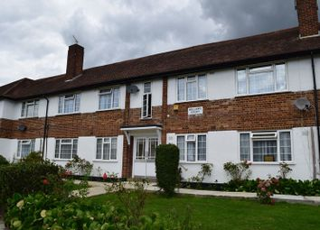 Thumbnail 2 bed flat to rent in Bellamy Drive, Stanmore