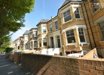 Thumbnail 4 bedroom flat to rent in Mildenhall Road, Lower Clapton, Hackney, London