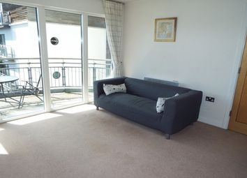 Thumbnail 2 bed flat to rent in Ravenswood, Victoria Wharf, Cardiff