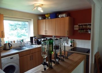 1 bed flat to rent in Hansart Way, Enfield EN2
