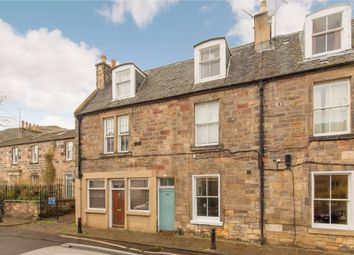 Thumbnail 1 bed flat for sale in 54 (Pf1) The Causeway, Duddingston Village, Edinburgh