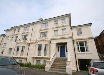 Thumbnail 3 bed flat to rent in Amherst Road, Tunbridge Wells