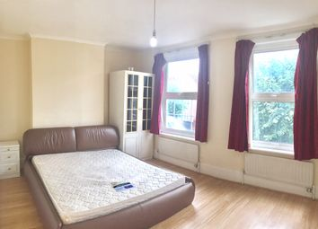 Thumbnail 2 bed shared accommodation to rent in Stanford Road, London