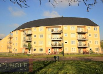 Thumbnail 1 bed property for sale in Brook Court, Savages Wood Road, Bristol