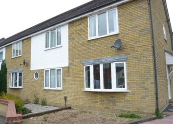 Thumbnail 2 bed property to rent in Knole Gate, Sidcup