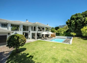Thumbnail 5 bed detached house for sale in 59 Strawberry Ln, Belle Constantia, Cape Town, 7806, South Africa