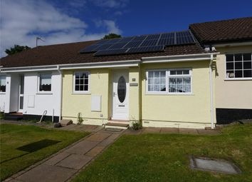 Thumbnail 2 bed terraced bungalow for sale in 2 Murton Court, Arlecdon, Frizington, Cumbria