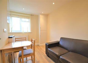 Thumbnail 2 bedroom flat to rent in Craven Park Road, Harlesden, London