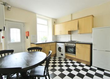 Thumbnail 5 bed flat to rent in Crookes, Sheffield