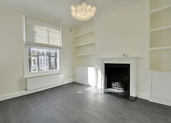 Thumbnail 2 bedroom flat to rent in Hammersmith Grove, Hammersmith