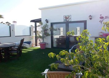Thumbnail 2 bed bungalow for sale in 35508 Costa Teguise, Las Palmas, Spain