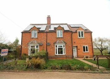 Thumbnail 3 bed semi-detached house for sale in Anthonys Cross, Newent