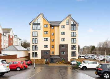 Thumbnail 2 bed flat for sale in Fitzalan Court, 50 Ayr Road, Whitecraigs