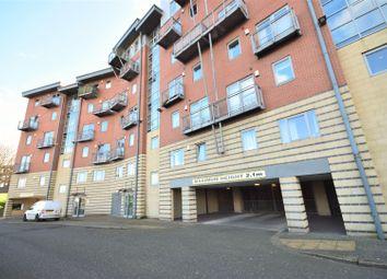 2 bed flat for sale in Low Street, City Centre, Sunderland SR1