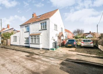 Thumbnail 5 bed property for sale in Lime Street, Stogursey, Bridgwater