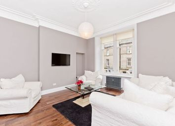 Thumbnail 3 bed flat for sale in 18/1 Morningside Drive, Morningside