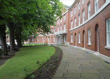 Thumbnail Serviced office to let in King Street, Leicester