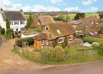Thumbnail 1 bed cottage for sale in Russells Water, Henley-On-Thames