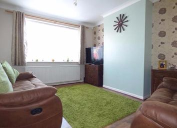 Thumbnail 4 bed terraced house to rent in Harlow Rd, Rainham