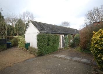 Thumbnail 3 bed barn conversion for sale in Wards Farm, London Road, East Grinstead