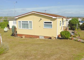 2 bed bungalow for sale in Hockley, Essex, . SS5